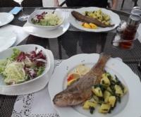 Kulinarika_1