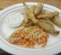 Kulinarika_2