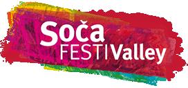 soca-festivalley